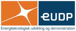 EUDP-logo